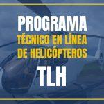 TLH-EAC